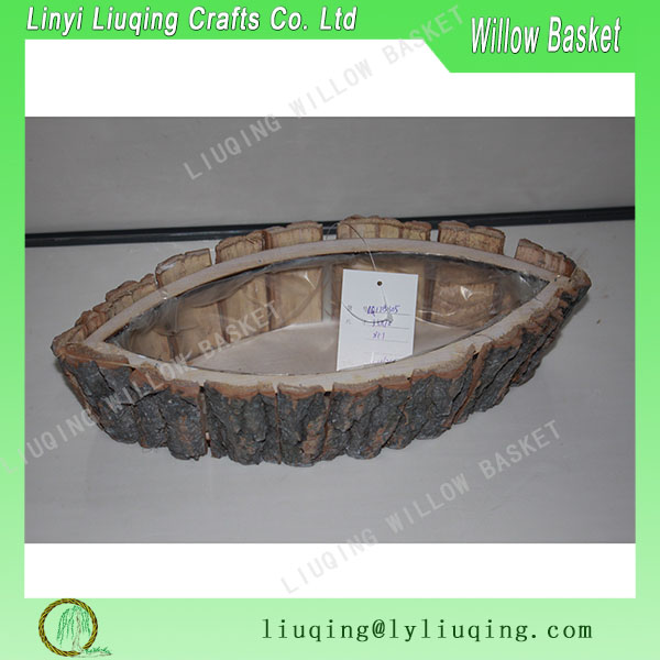 China Basket Vase Tray China Basket Vase Tray Manufacturers And