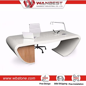 most demanded product accessories furnitures office with CE certificate