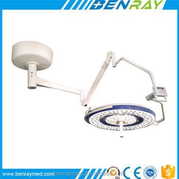 Br Ol016a Theatre Lighting Cold Weather Fluorescent Lights Operating Suppliers Led Lamp