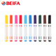 Beifa Brand SY256000 Good Quality School Students Painting Stationery Water Color Pen For Kids, Water Color Pen Set