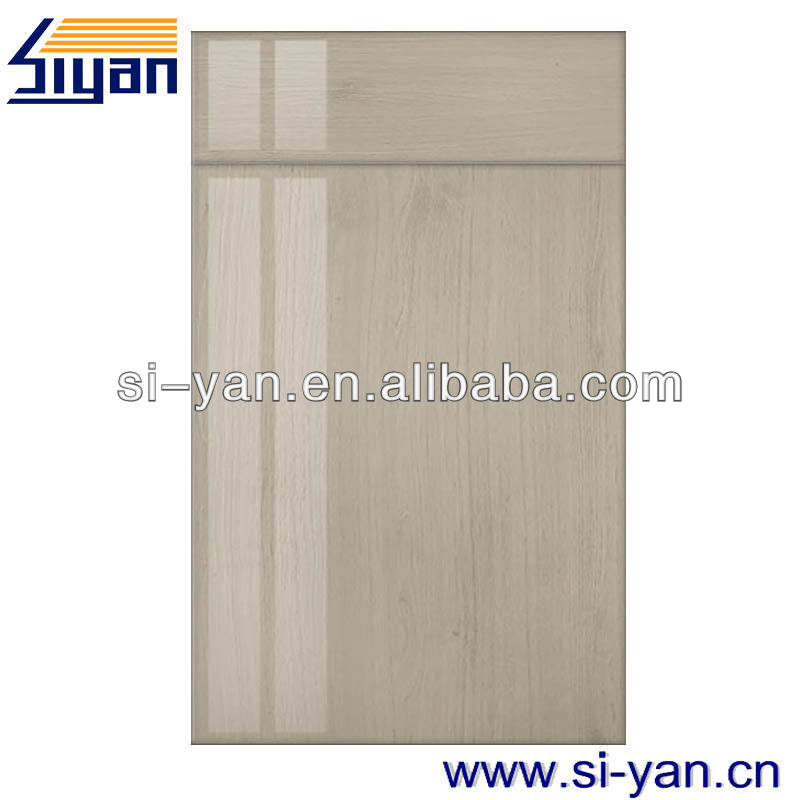 low price mdf board 16mm kitchen cabinet designs for small kitchens