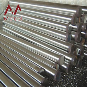 Competitive Price 304 Hexagon 317 A276 410 Polishing Stainless Steel Hex Bar