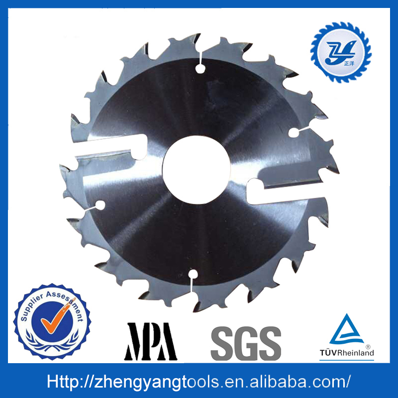 top quality high performance evolution saw blade
