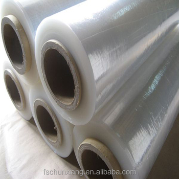 Pe Cling Protetcive Film Kitchen Cabinet Protection Film - Buy Pe ...