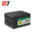 Supricolor 952 F6U19A Officejet Pro 8720 / 8710 8210 8725 8715 8740 8730 compatible for hp 952 952xl cartridge