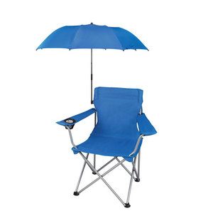 Folding Camping Chair With Canopy/Fishing Chair With Canopy