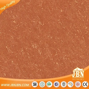 2x2 floor tiles price 3d floor tiles price floor tiles bangladesh price