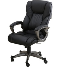 High-Back Executive Chair Office Chair Specification/Chair Office/Ergonomic Office Chair NO.K12