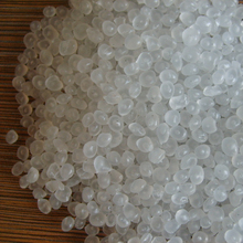 Gerecycled <span class=keywords><strong>HDPE</strong></span> ldpe lldpe <span class=keywords><strong>Poeder</strong></span> film grade/<span class=keywords><strong>HDPE</strong></span> Korrels/hpde pellet Fabriek Prijs