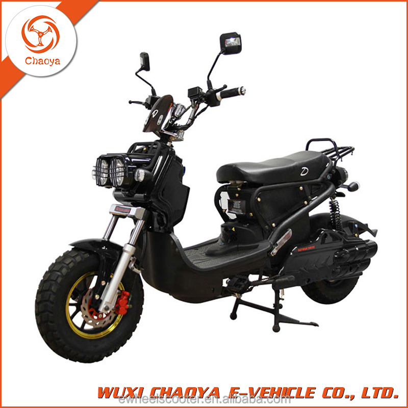 2017 new model electric scooter 2000w motorcycle electric for adults