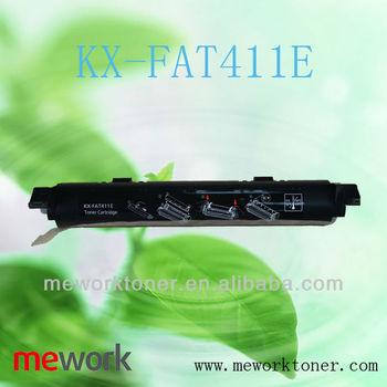 PANASONIC KX-MB2000 DRIVERS FOR WINDOWS MAC
