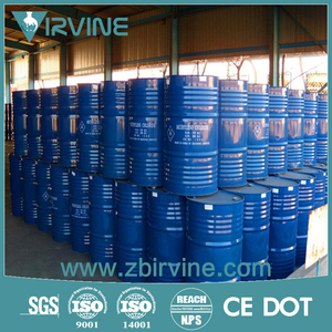China original Methylene Chloride for industrial used