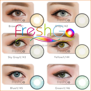 6ebd26bcc51 Angel Eyes Contact Lenses