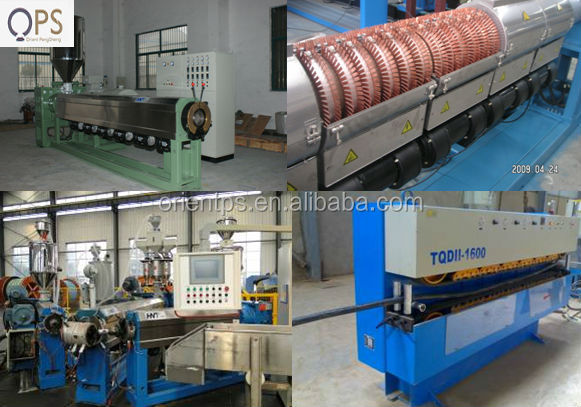 Cable Sheathing Machine, Cable Sheathing Machine Suppliers and ...