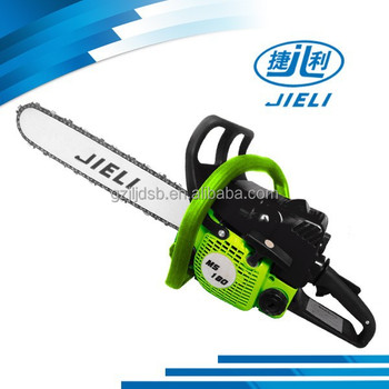 Ms 180 170 2 2kw 32cc Portable Wooking Wood Wooden Saw Best Cutting Tools  Machine Price Chain Saw - Buy Wooden Cutting Machine,Wooking Wood Tool,Wood