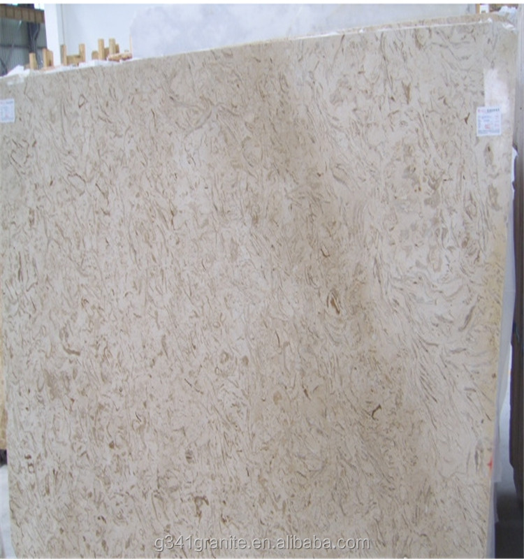wood grain hpl, hpl kitchen tops, formica marble Croatia marble Customized Flooring Natural Stone Marble Tiles Price