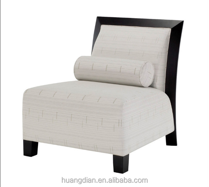Cheap Wholesale Furniture Black Wood Frames For Upholstery