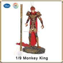 Monkey King Hero Is Back Collectible Figure