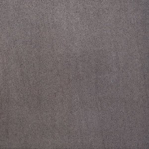 Dark Grey Textured Indoor Floor Kajaria Tiles Price In India For Living Room Bathroom
