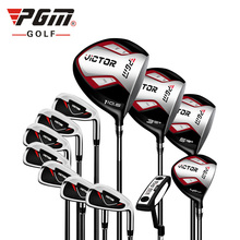 PGM Rentable Complet Chine <span class=keywords><strong>Golf</strong></span> Club avec <span class=keywords><strong>Golf</strong></span> Bagt pour Hommes