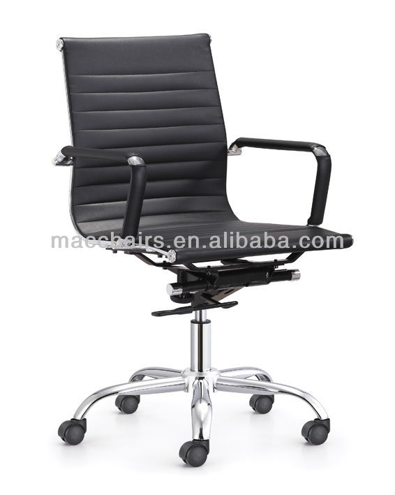 china office chair importers china office chair importers