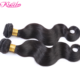 factory price asian a8 grade human hair and 8 inch virgin remy indian hair weft