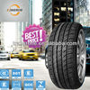 Low noisy UHP Passenger Car Tire 185/60r14