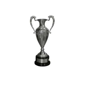 Modern design cutome sport medals trophies cups