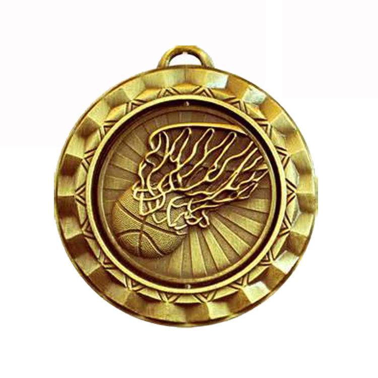 Encuentre el mejor fabricante de marcos para medallas y marcos para ...