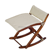 Rocking Chair Footstool, Rocking Chair Footstool Suppliers And  Manufacturers At Alibaba.com