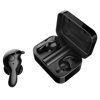 tws earbus wireless with stereo sound true wireless earbuds