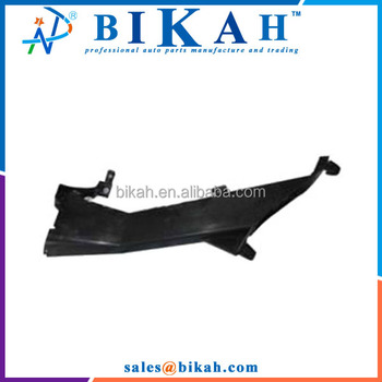 Heat Shield 5n0201973 - Buy For Vw Auto Parts,For Vw Engine Parts,For Vw  Parts Product on Alibaba com