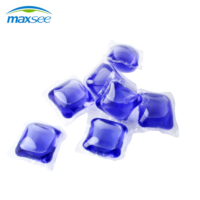 5g Oem Professional Manufacturing Factory Low Price Wholesale Brands Liquid  Laundry Detergent Pods Supplier - Buy Laundry Pod,Detergent Pods,Landry