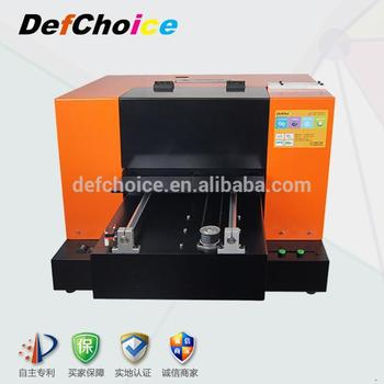 World best automatic t shirt printing machine buy for T shirt printing for non profit organizations