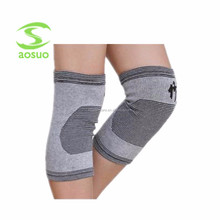 5b190d7e3b China Cotton Knee, China Cotton Knee Manufacturers and Suppliers on  Alibaba.com
