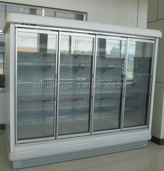 lg refrigerator parts. 5 glass door lg refrigerator parts refrigerators