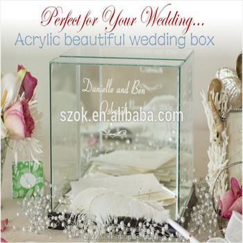 fresh wedding invitation box wholesale or 33 silk wedding invitation boxes wholesale