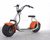 2017 2016 new product big two wheels citycoco 1000w 60v electric scooter / electric motorcycle bluetooth/anti-theftwith CE/ROHS