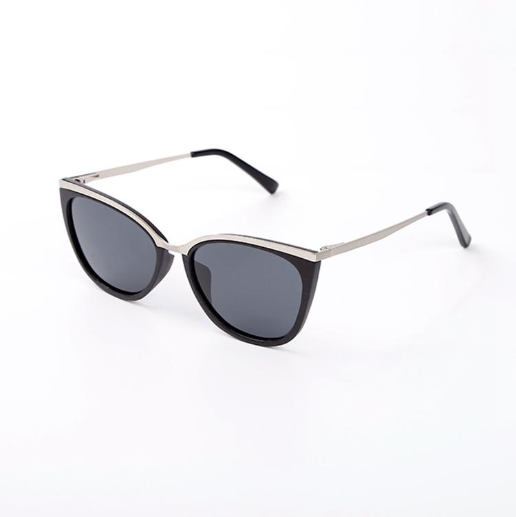 c62b1f76a500d مصادر شركات تصنيع علي بابا الصين النظارات الشمسية وعلي بابا الصين النظارات  الشمسية في Alibaba.com