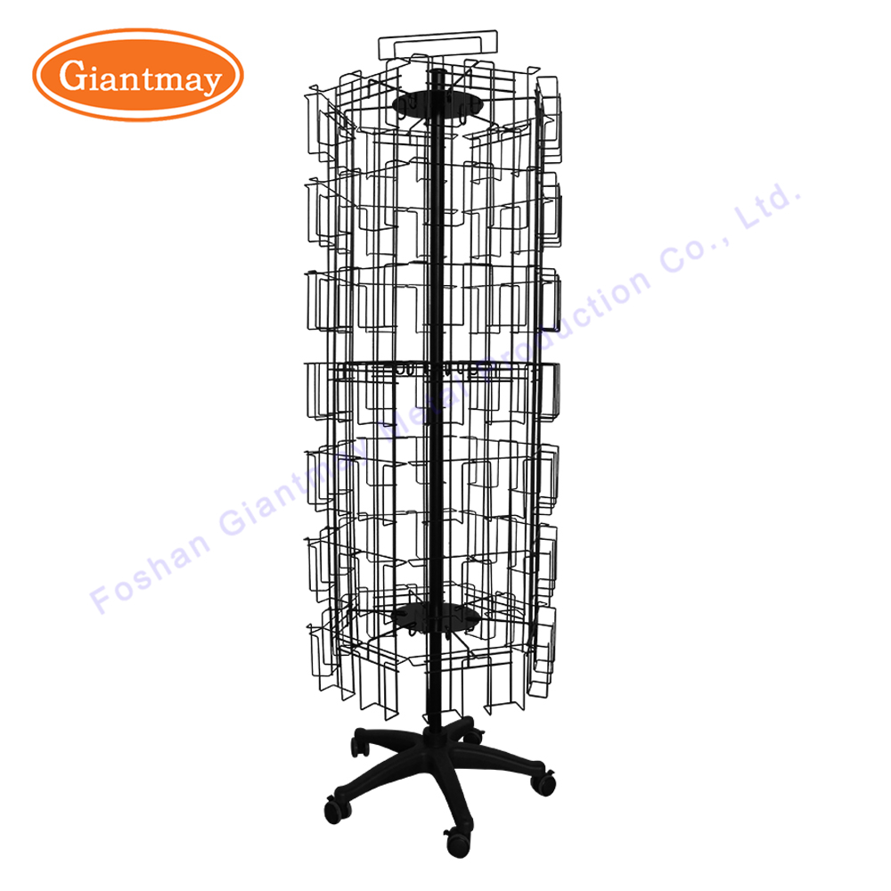 Wire Postcard Rack Wire Postcard Rack Suppliers And Manufacturers