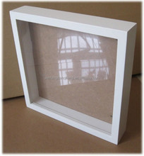 Wooden Picture Baseboard Frame Mouldings