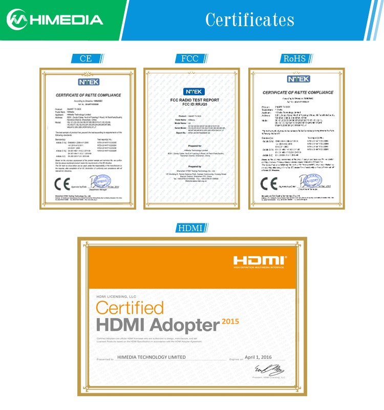 himedia hd900b manual download
