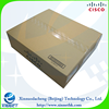 Big Promotion!!! Cisco 4500X multilayer switch 10gb cisco switches WS-C4500X-16SFP+