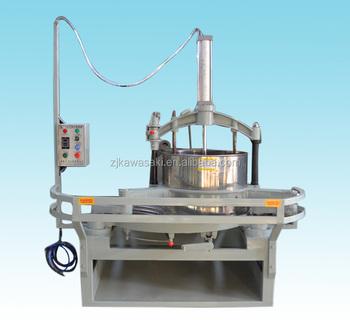 Tea Rolling Machine Orthodox Tea Processing Machinery, View Tea ...