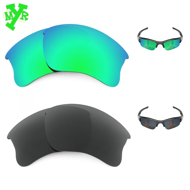 3854ba729df Oakley Sunglasses Flak Jacket Replacement Lenses « One More Soul