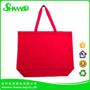 e56e21c18 Go Green Canvas Bag Wholesale, Bag Suppliers - Alibaba