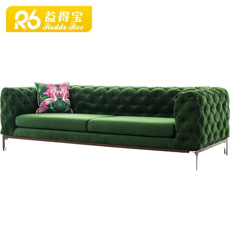 Finden Sie Hohe Qualitat Hohe Ruckenlehne Stoff Chesterfield Sofa