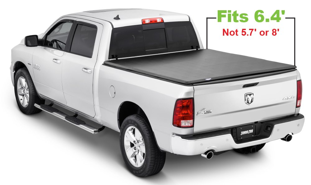 Cheap Dodge Truck Cover Find Deals On Line At. Get Quotations Tonno Pro Fold 42200 Trifold Truck Bed Tonneau Cover 2002. Dodge. Dodge Lcf Series Trucks Wiring At Scoala.co