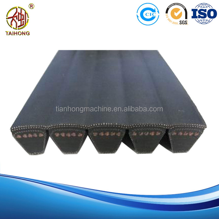 High quality Transmission Factory directly offer classical v belt