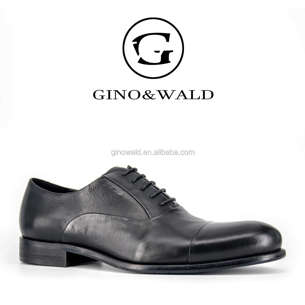 Finden Sie Hohe Qualität Factori Marke Schuh Hersteller und